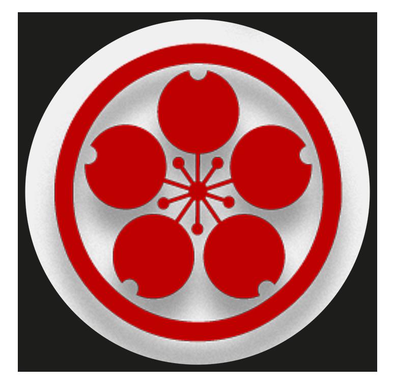 Logo Felix Albrecht EDO